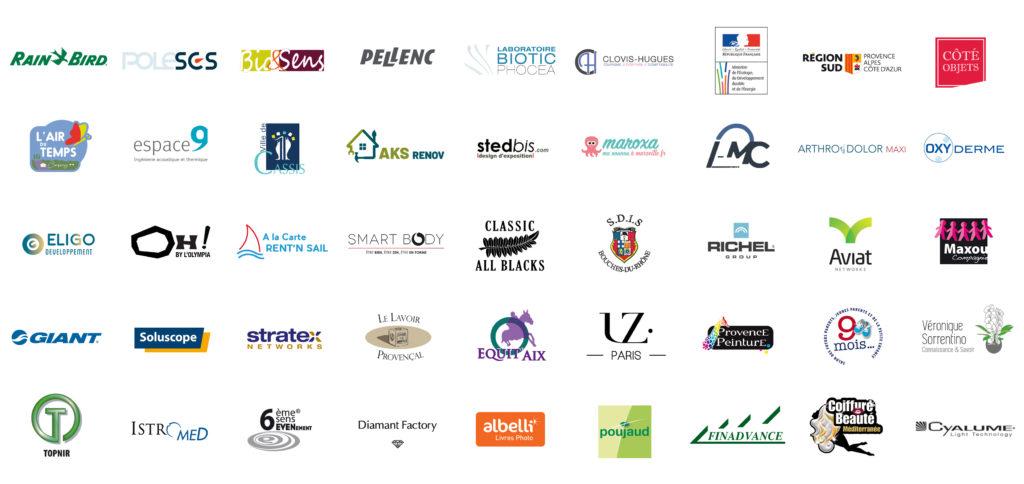 Logos page 2020 1024x484 - Corinne Chipont