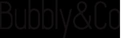 Bubbly&Co