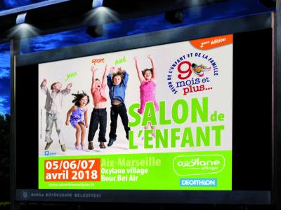4X3 SALON ENFANT Billboard  MockUp 2020 400x300 - Accueil