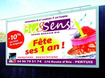 BIO SENS Billboard  MockUp 2020 400x300 - Accueil