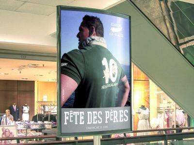 CAB FETE PERES Indoor Advertising Poster 2020 400x300 - Accueil