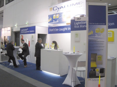 CYALUME stand 2020 400x300 - Accueil