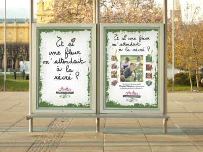 Hortus affiches citylight mockup 400x300 - Accueil