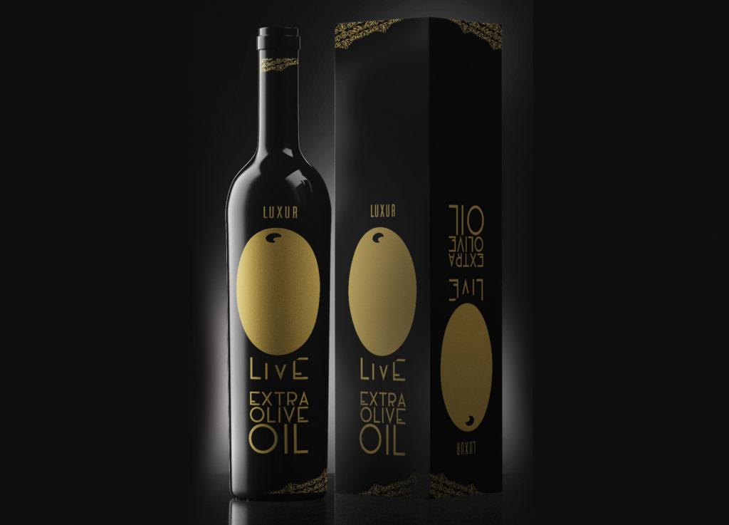 Huile Olive Co Free Bottle Mock Up 2020 1024x737 - Luxur O live