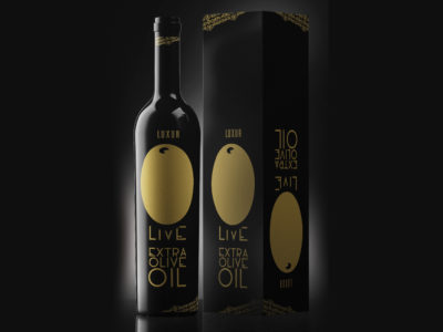 Huile Olive Co Free Bottle Mock Up 2020 400x300 - Accueil