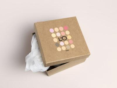 LO Cardboard Box PSD MockUp 2020 400x300 - Accueil