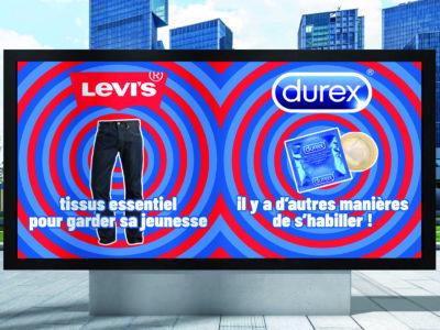 Levis Durex mockup 2020 ville 400x300 - Accueil