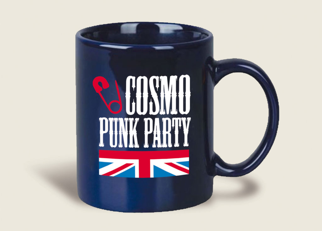 Mug Cosmo punk party 2020 1024x737 - Cosmo Punk Party