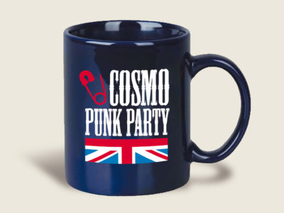 Mug Cosmo punk party 2020 400x300 - Accueil