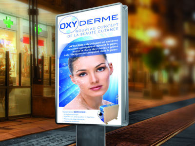 OXYDERME Shop Booth Banner Mockup 2020 400x300 - Accueil