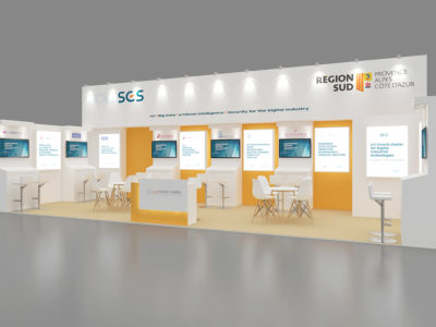 POLE SCS stand 2 2020 400x300 - Accueil