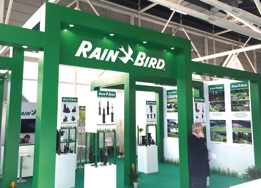 RAINBIRD stand 2 2020 1024x737 - Rain Bird
