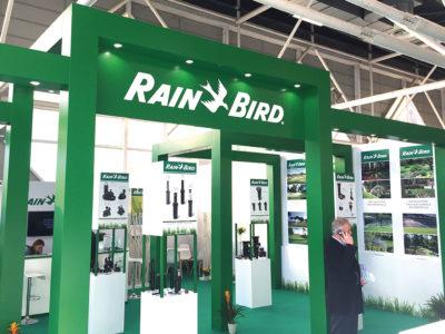 RAINBIRD stand 2 2020 400x300 - Accueil