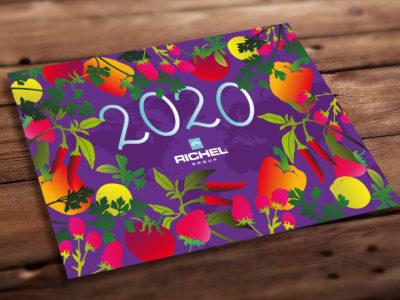 RICHEL carte voeux 2020 400x300 - Accueil