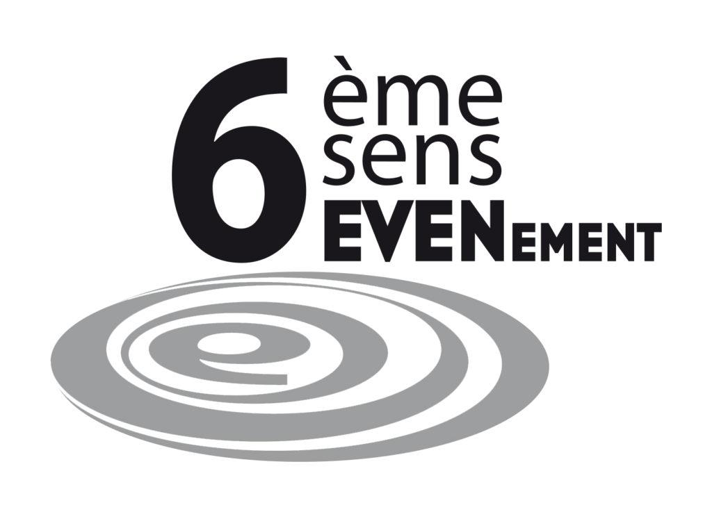 6EME SEN SEVENEMENT LOGO 1024x737 - 6ème sens évènement