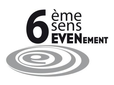 6EME SEN SEVENEMENT LOGO 400x300 - Accueil