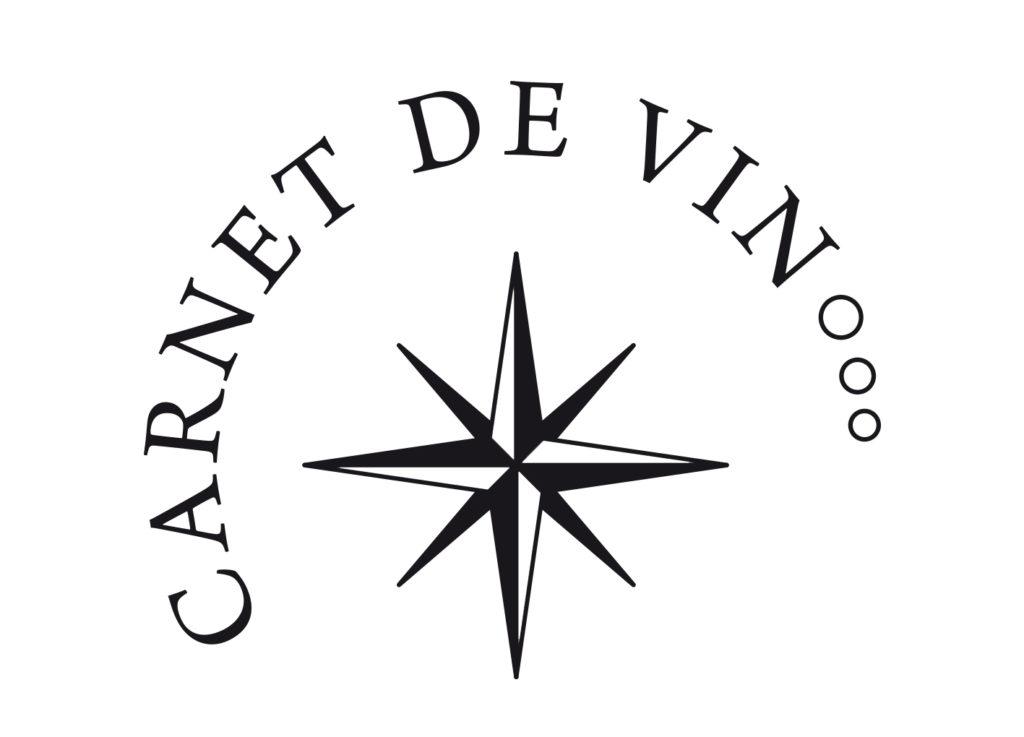 CARNET DE VIN LOGO 1024x737 - Carnet de vin
