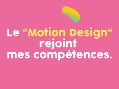 COM BUBBLY image motion copie 400x300 - Accueil