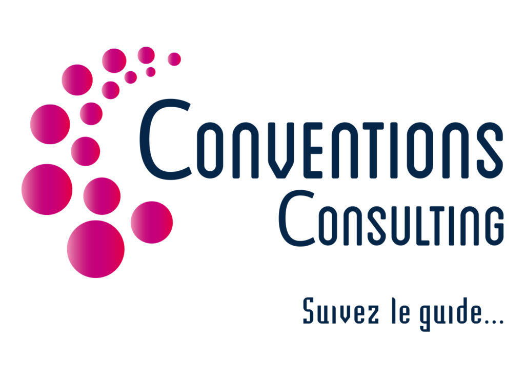 CONVENTIONS CONSULTING LOGO 1024x737 - Conventions consulting