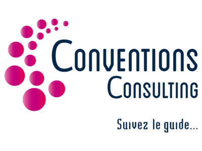 CONVENTIONS CONSULTING LOGO 400x300 - Accueil