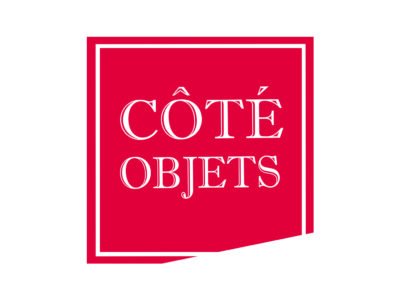 COTE OBJET LOGO 400x300 - Accueil
