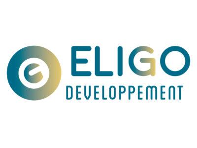 ELIGO LOGO 400x300 - Accueil