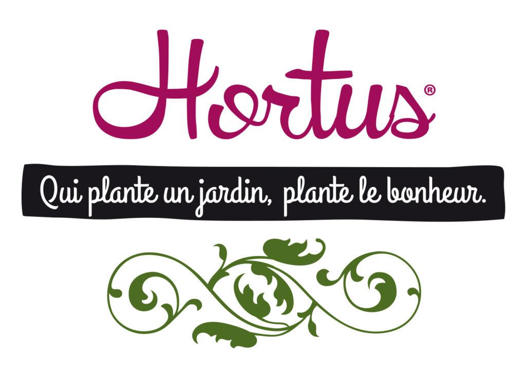HORTUS LOGO 1024x737 - Hortus