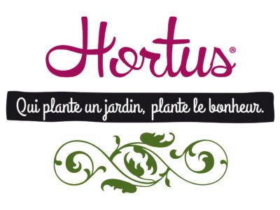 HORTUS LOGO 400x300 - Accueil