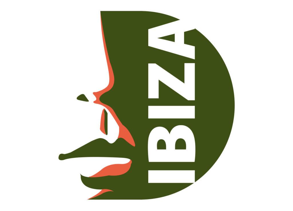 IBIZA LOGO 1024x737 - Ibiza
