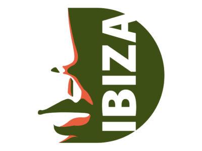 IBIZA LOGO 400x300 - Accueil