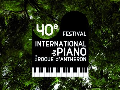 Image FESTIVAL PIANO 400x300 - Accueil