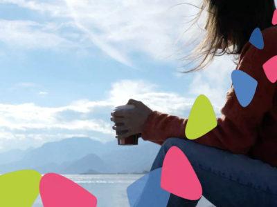 Image LYCEE CLOVIS HUGUES 400x300 - Accueil