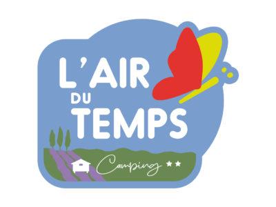 L AIR DU TEMPS LOGO 400x300 - Accueil