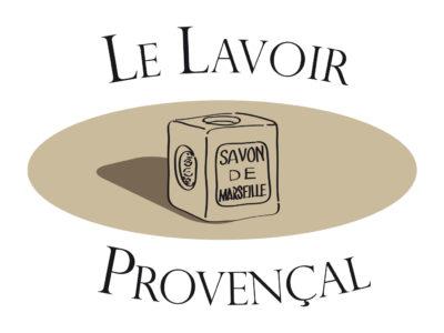 LE VAVOIR PROVENCAL LOGO 400x300 - Accueil