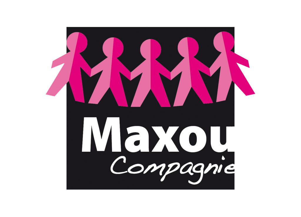 MAXOU COMPAGNIE LOGO 1024x737 - Maxou compagnie