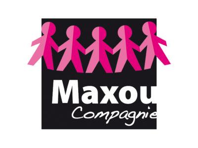 MAXOU COMPAGNIE LOGO 400x300 - Accueil