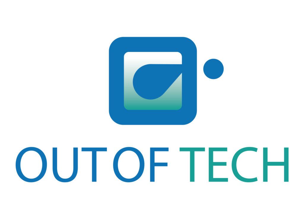 OUT OF TECH LOGO 1024x737 - Out of tech