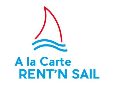 RENT SAIL LOGO 400x300 - Accueil