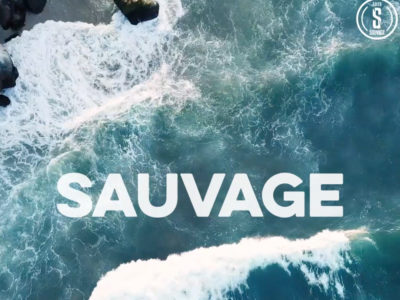 SAUVAGE MED 400x300 - Accueil