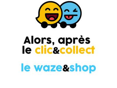 Waze miniature 400x300 - Accueil